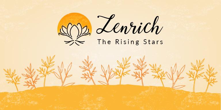 Zenrich-event-banner